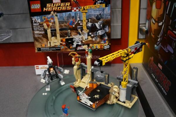 Toy-Fair-2015-LEGO-Marvel-040