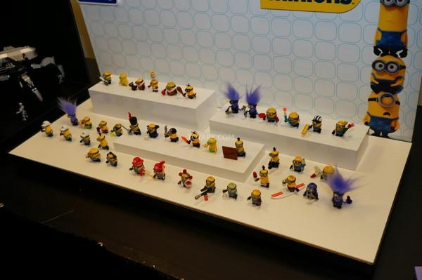 Toy-Fair-2015-Mattel-MEGA-Bloks-001