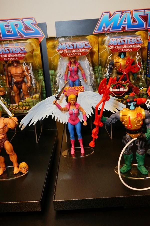 Toy-Fair-2015-Mattel-MOTU-020