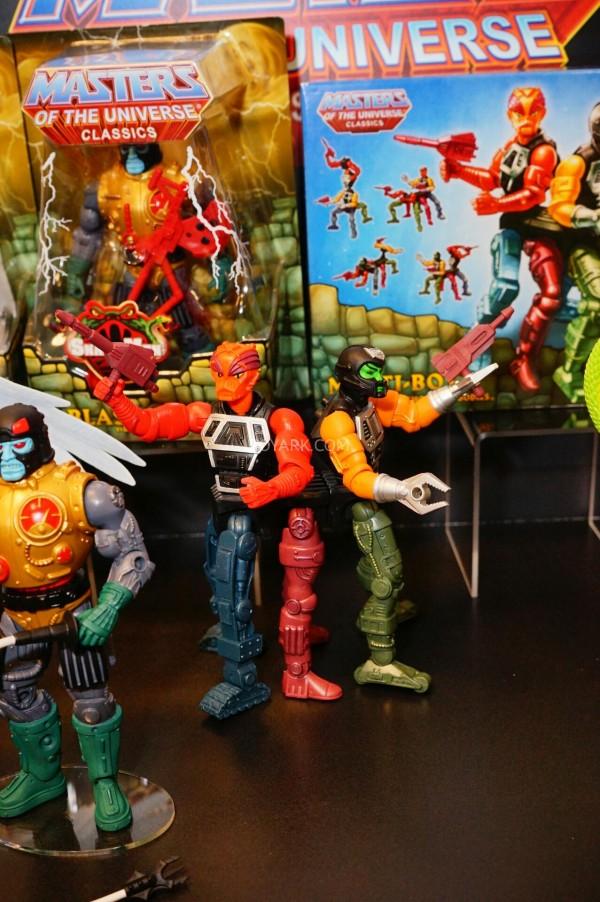 Toy-Fair-2015-Mattel-MOTU-023