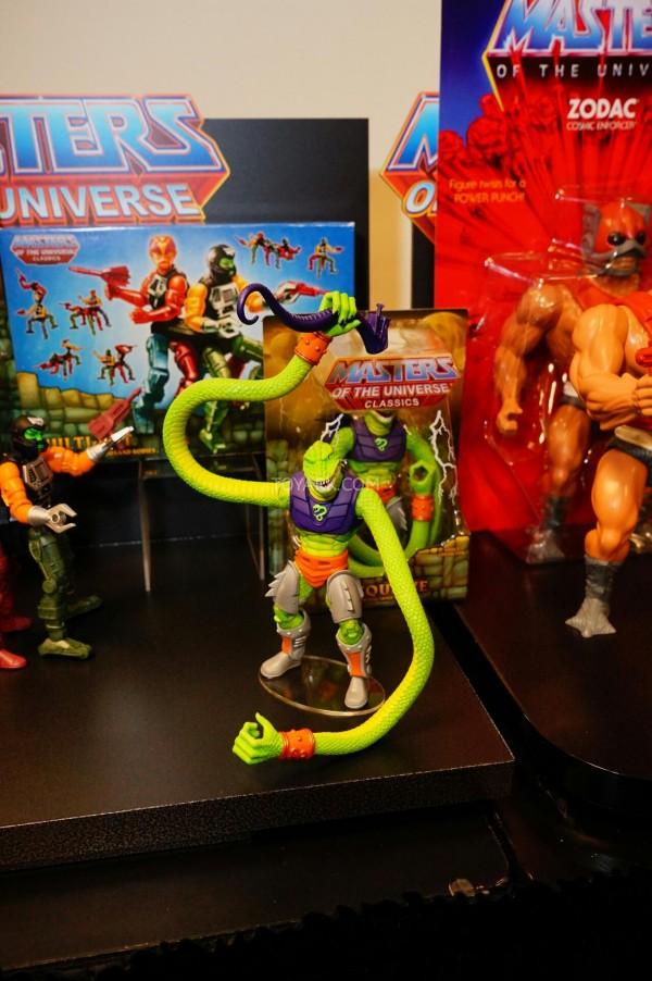 Toy-Fair-2015-Mattel-MOTU-027