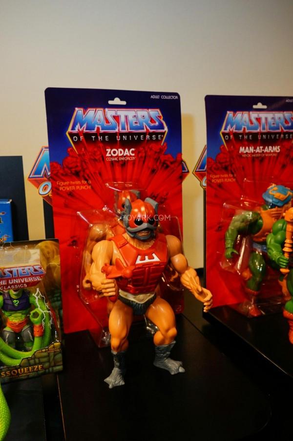 Toy-Fair-2015-Mattel-MOTU-031