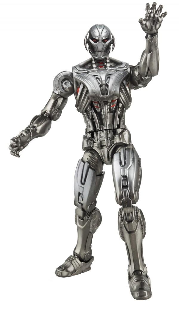 Ultron-Build-a-Figure
