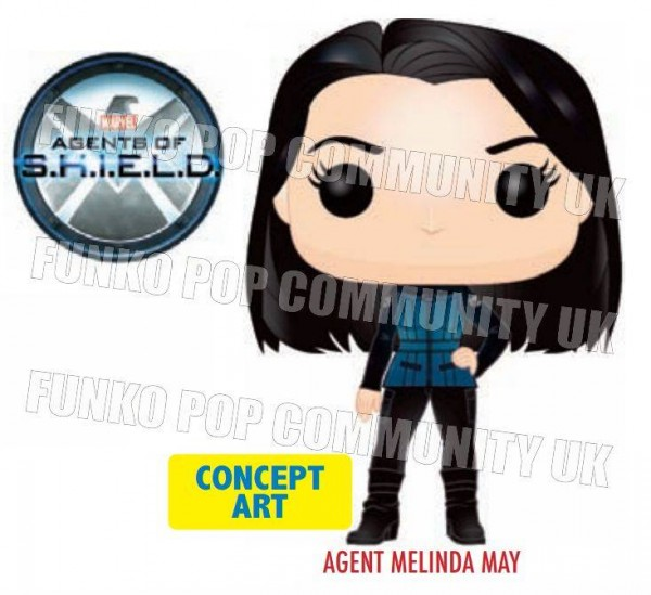 agents-of-shield-funko-pop-