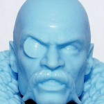 Arctic Dr Mindbender : teasing du club G.I. Joe