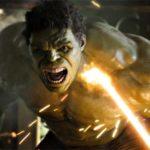 NECA prépare un Hulk à l'échelle 1/4 !