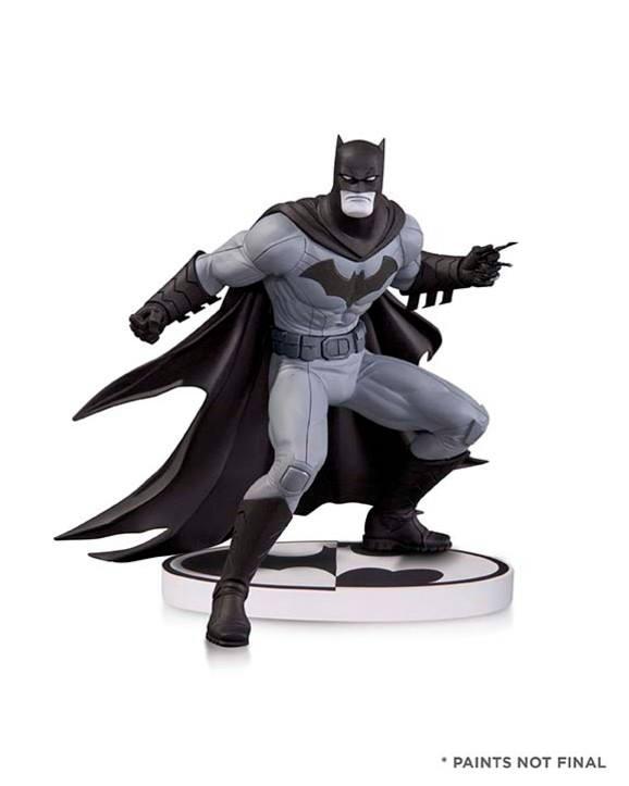 batmancapp