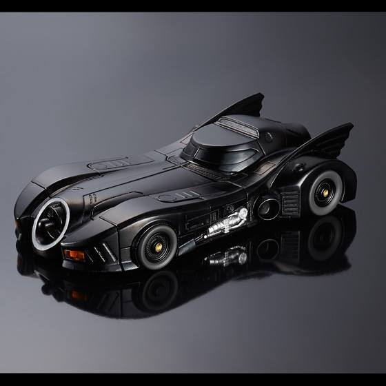 batmobile-iphone05