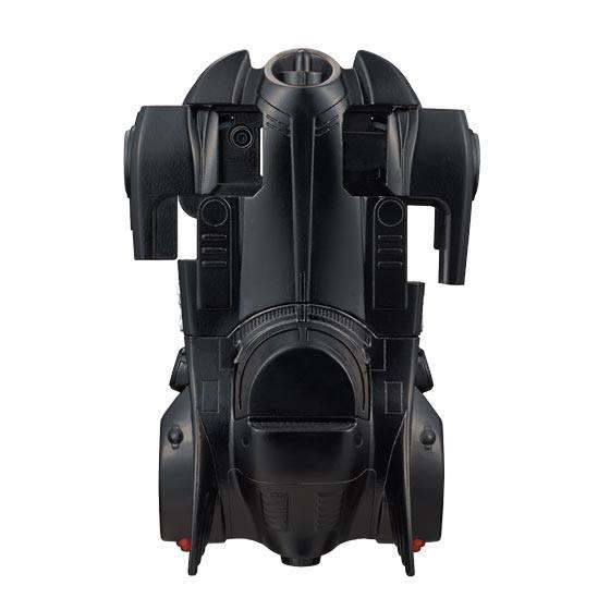 batmobile-iphone06