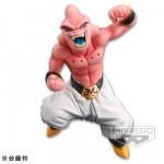 Banpresto annonce de nouvelles figurines Dragon Ball Z et One Piece
