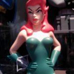 NYTF : Batman Animated Series par DST