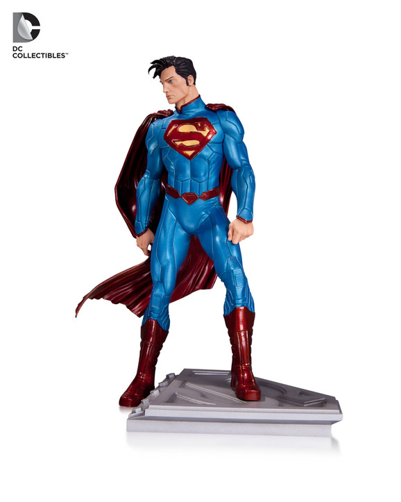dc collectibles 2015 line up 11