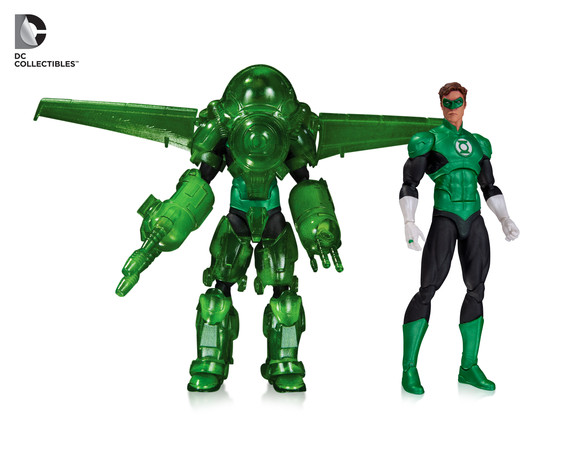 dc-collectibles-2015-line-up-6