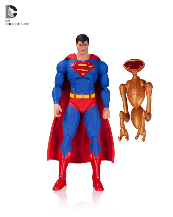 dc collectibles 2015 line up 7