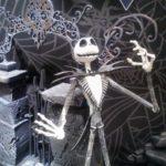 #NYTF : L'étrange Noël de M. Jack par DST