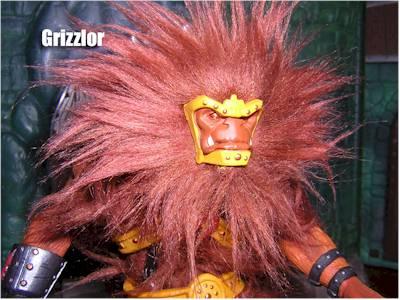 grizzlorMOTUC-headsclub200x