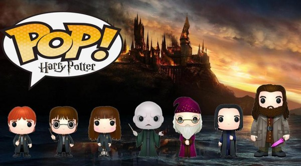 harrypotterpop