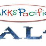 Jakks Pacific s'offre HALO