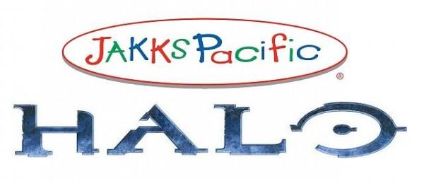 jakkspacific-halo