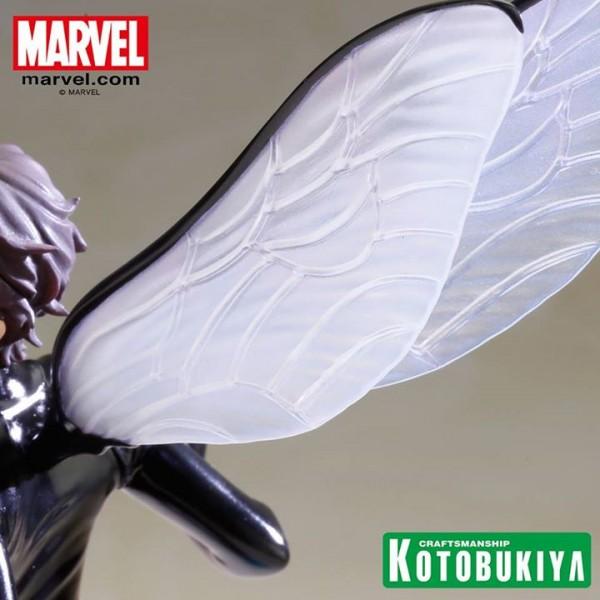koto-wasp