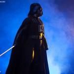 Ouverture des préco pour Darth Vader Premium Format