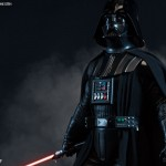 0005-300093-darth-vader-lord-of-the-sith-005