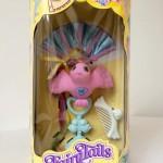 fairytails38