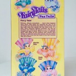 fairytails41