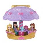 Les nouveautés Princesses Disney