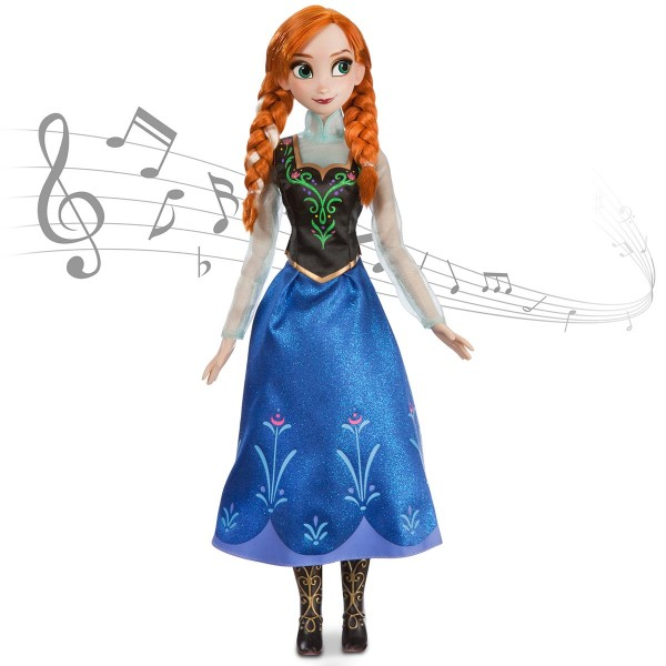 ReinedesNeiges-CHANTEUSE-DES-NEIGES-anna