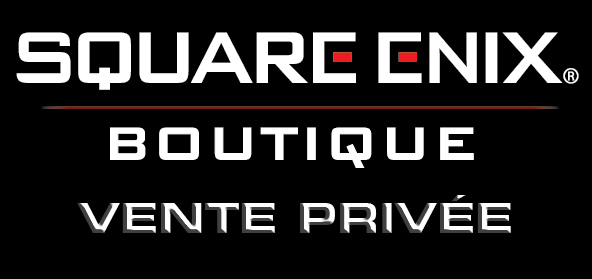 SQEX_Boutique_vp_logo