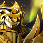 Des infos sur Saint Seiya – Soul of Gold