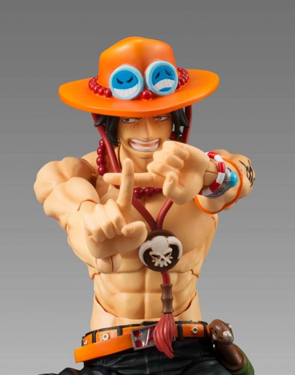 VARIABLE-ACTION-HEROES_ONEPIECE-ACE07