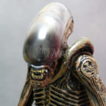 NECA – Alien 3 : Review du Dog Alien