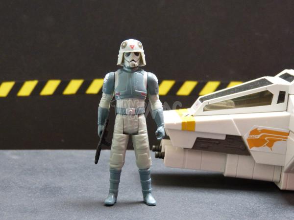 atdp driver hasbro starwars rebels 1