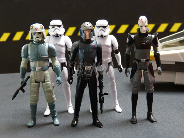 atdp driver hasbro starwars rebels 10