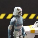 Star Wars Rebels : Review du AT-DP Driver (SL14)