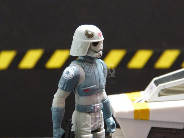 atdp driver hasbro starwars rebels 3