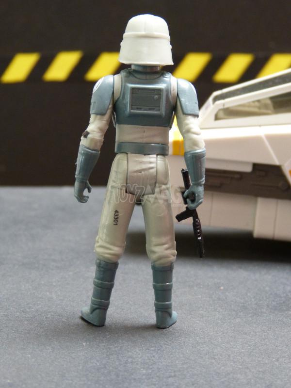 atdp driver hasbro starwars rebels 5