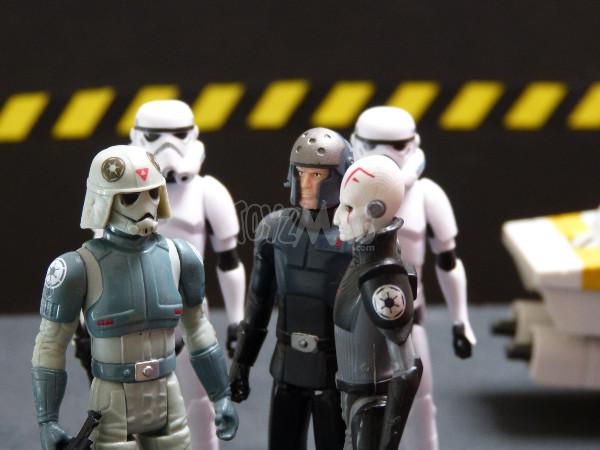 atdp driver hasbro starwars rebels 9
