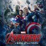 Avengers l'ère d'Ultron : nouvelle bande-annonce