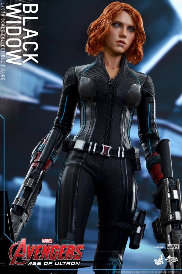 black widow avengers ultron