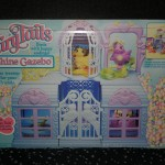 Fairytails53