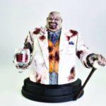 Marvel Zombies : le Caïd par Gentle Giant