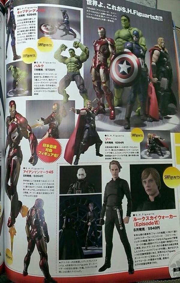 iron man avengers ultron mk45