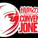 Good Smile Company à Jonetsu ce week-end
