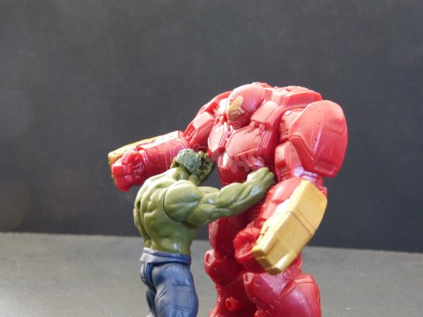 marvel ultron hulk 26