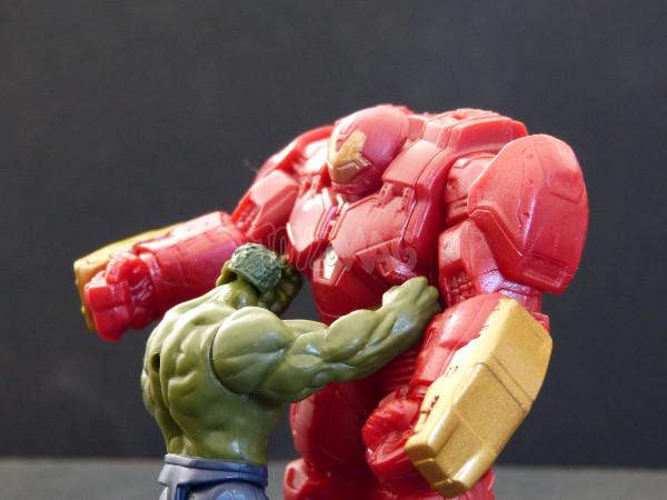 marvel ultron hulk 27