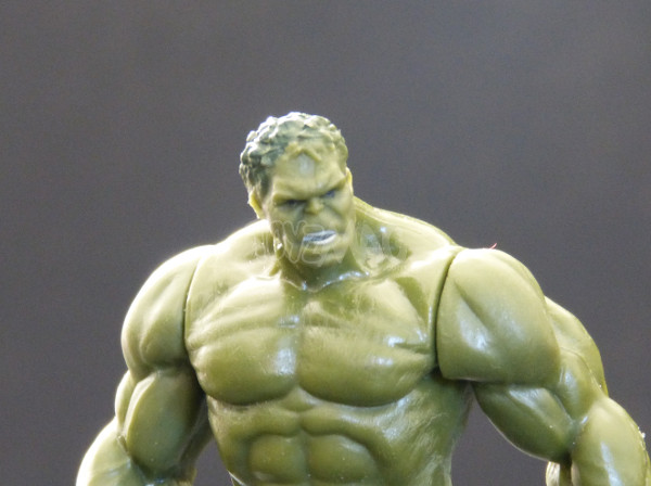 marvel ultron hulk 29