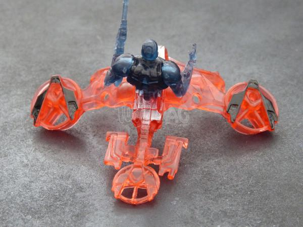 marvel ultron ironman 12
